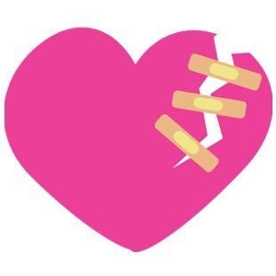 理不尽な理由で、百年の恋から冷める女達まとめ