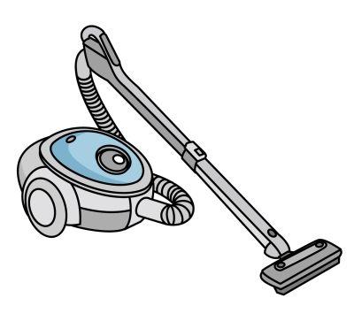 専業主婦の妻に掃除を頼んだら『男尊女卑だ』と言われました。