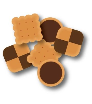 会社で毎回オレにだけお土産の饅頭やクッキーを配らない派遣の女がいる