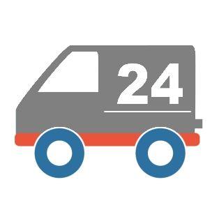 【危機一髪】旅行先の繁華街で、ワゴン車に乗った数名の男に拉致されかけた