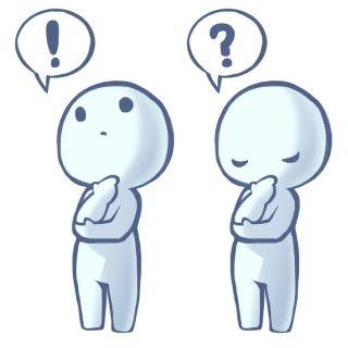 【ダイエット】食べる→吐くって繰り返せば痩せるよな?