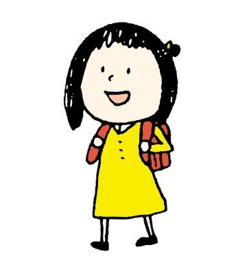 父が仕事帰りに小学生の女の子拾ってきた。