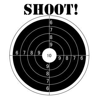 【名作】中学の頃ヤクザをエアガンで狙撃したら大変なことになった