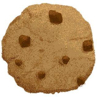 チョコクッキー4枚は義理チョコで、5枚だった俺は本命チョコだったらしい