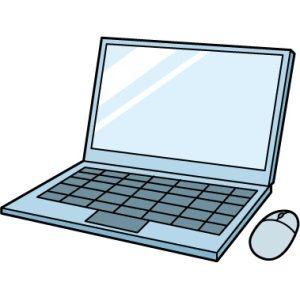間男が嫁の携帯に送った画像・動画を、携帯に記録されている全てのアドレスに転送した