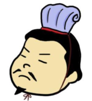 納豆が苦手な俺に、年に一度程納豆トラップを仕掛けてくる嫁