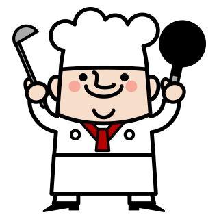 【画像】『安価で晩飯作る』スレで出来上がった料理のクオリティ