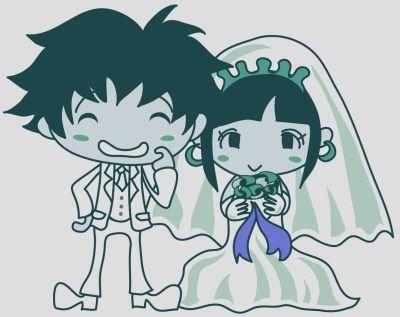 馬鹿弟が、父の遺産の現金(数百万円)を手にしたとたん出来婚した。