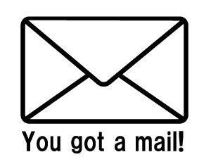 会った事のない義弟嫁から、旦那宛に借金お願いメール☆が来た。