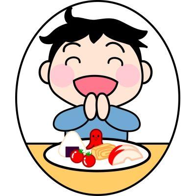 毎日食えて太らなくて腹も膨れる食べ物ってなに?