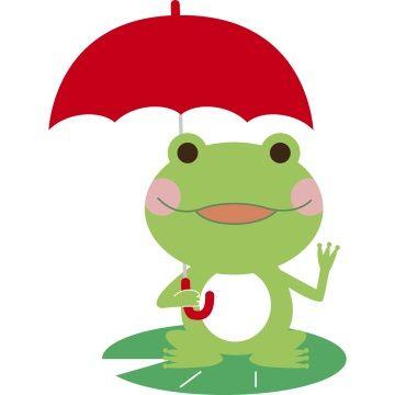 いつも傘が盗まれるので、中にゴキブリを仕込んでいたら盗んだ奴が逆切れ