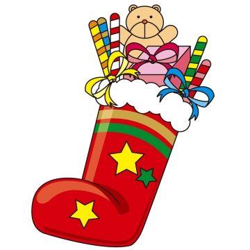 【クリスマス】日本人男性は不倫相手に大甘?プレゼント格差は妻の4.75倍