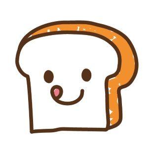 食パン好きの嫁嫁『本当はミミ要らないのに、なんでメーカーはわざわざミミの部分つけるのかな?』