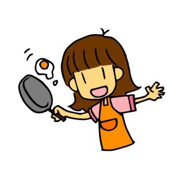 惚れ直してしまう彼女の手料理メニューランキング
