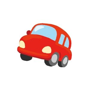 【友ヤメ】友人が車に乗り込んでる最中に発進させ、手を叩いて大笑いのA