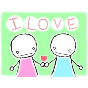 【恋愛】コミュ障の私が、ゲーセンで出会ったアニヲタに恋をした話
