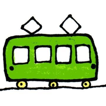 終電で酔っ払ったオッサンが絡みまくってる… なにこの電車男な状況!!