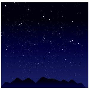 【洒落怖】東富士演習場の「砲兵森」の幽霊