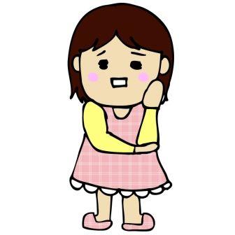 子供が小学校に上がったので復職したら夫から「今まで俺一人で食いつないできたから、その期間と同じ年数慰謝料として5万円くれ」と言われた