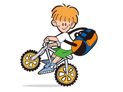 女性(67)を自転車ではねた小5男児の親に9500万円の賠償命令