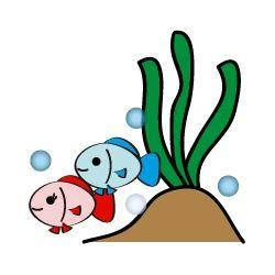 寝てる間に無意識に水槽の魚食ったかもしれない…