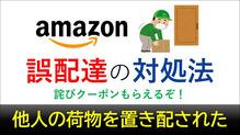 Amazon_okihai