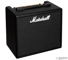 feature_marshall_