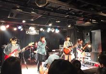 sweet6