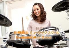 音楽教室_1