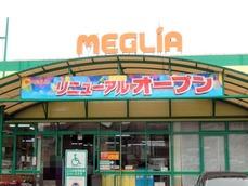 メグリア1