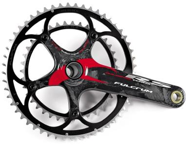 自転車の 博多 自転車 安い : 漂えど沈まず-ロード初心者の ...