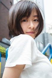mori_nana05