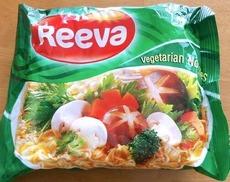 reeva3