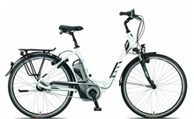ktm-amparo-electric-bike