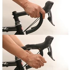自転車の 自転車 ハンドル 交換 値段 : 漂えど沈まず-ロード初心者の ...
