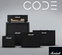 marshall_code_