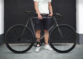 130130clarity-bike_02