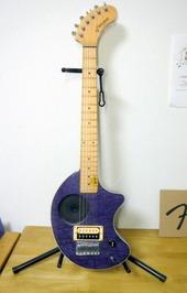 DSCF6442