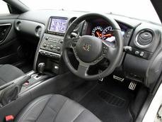 GTR35