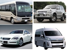 Toyota_Coa