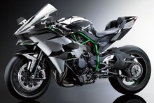 15ZX1000P_Styling02 (2)