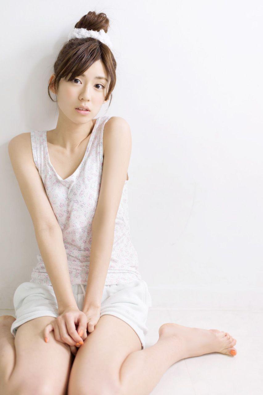 渡辺早織の画像 p1_13