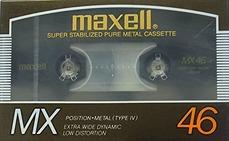 71F2tmp-UXL__AC_SX450_