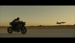 Top-Gun-Maverick_02