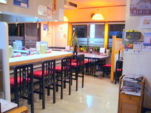 博多店内 (2)