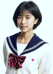 yuina6