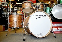 canopus-ash-drum-set-22101216-natural-1