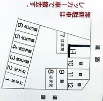 DSCF4647