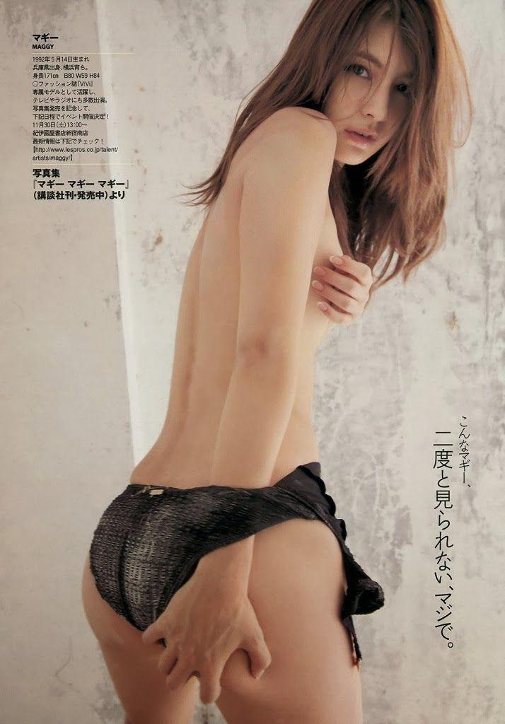http://livedoor.blogimg.jp/zz1052/imgs/d/2/d28cf176.jpg