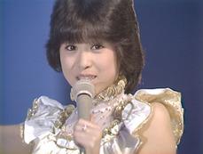 the-star_special_MatsudaSeiko_03